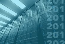 Photo of 7 ways the changing cloud will impact on data centres
