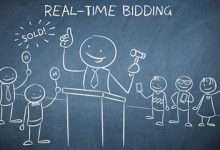 Photo of Real-time online bidding is the future. Connectivity is now.