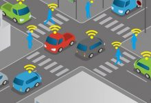 Photo of Connected cars: On the road to 2020
