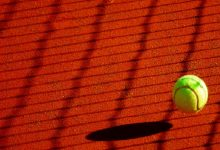 Photo of Data set and match: the role of data in tennis