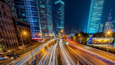 Photo of The rise of smart cities in APAC