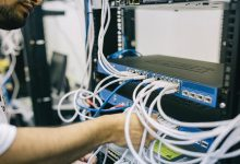 Photo of Connectivity, complexity, and cables: Bridging APAC's digital divide