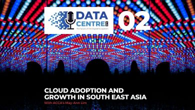 Photo of Episode 02: Cloud Adoption and Growth in South East Asia
