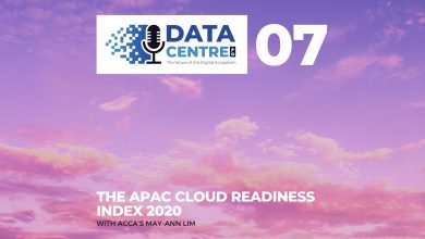 Photo of Episode 07: APAC's Cloud Readiness Index 2020