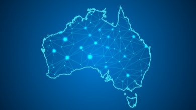 Photo of The Digital Landscape in Australia: Best Practices for Effective Cloud Strategy and Migration