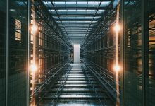 Photo of Digital Realty Powers on Third Data Centre in Singapore as Demand Surges in 2021