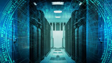Photo of Building Sustainable Edge Data Centres